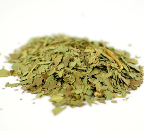 Eucalyptus Dried 1oz