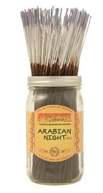 Arabian Night Incense 15 sticks