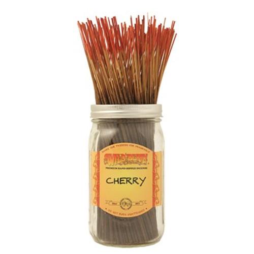 Cherry Incense 15 sticks