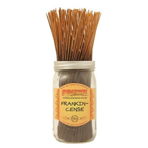 Frankincense Incense 15 sticks
