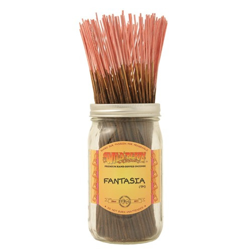 Fantasia Incense 15 sticks