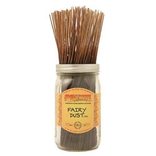 Fairy Dust Incense 15 sticks