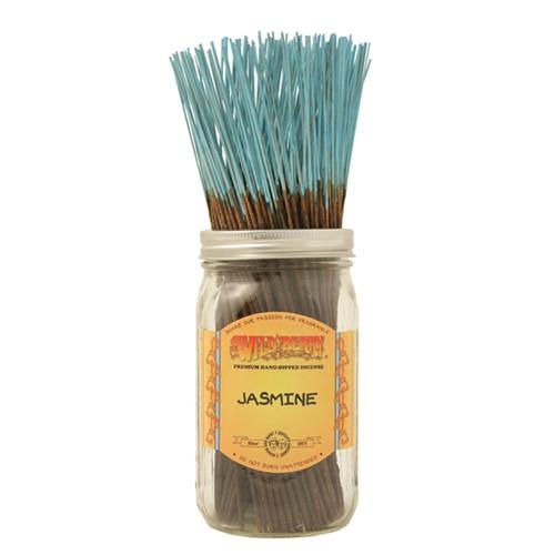 Jasmine Incense 15 sticks