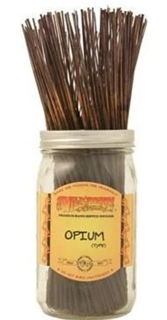 Opium Incense 15 sticks