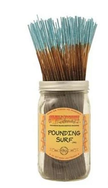 Pounding Surf Incense 15 sticks