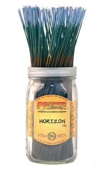 Horizon Incense 15 sticks