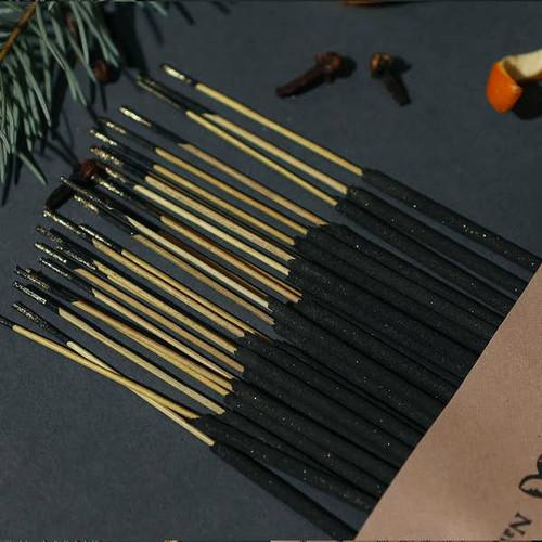 Krampus Incense Sticks Limited Edition 2021