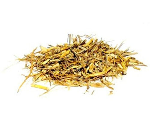 Witches Grass Dried 1oz