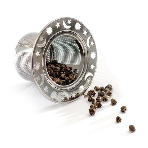 Moon & Stars Tea Infuser
