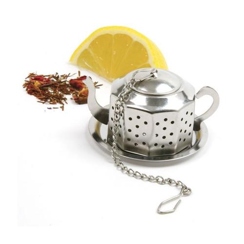 Tea Pot Tea Infuser