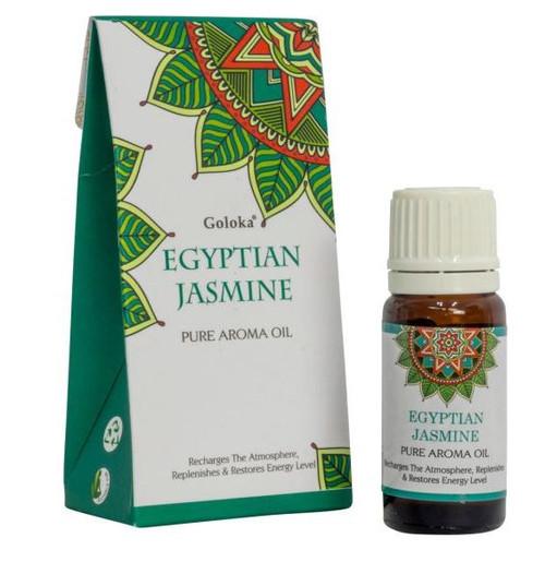 Goloka EGYPTIAN JASMINE