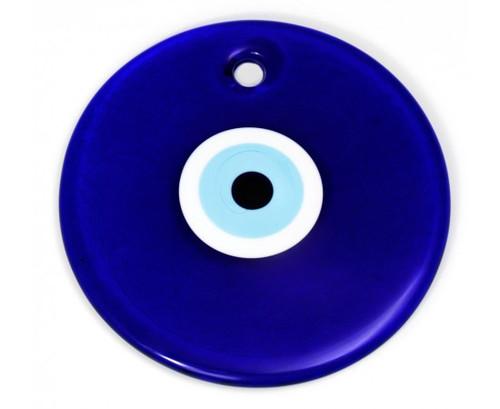 Large Evil Eye Home Protector