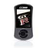 Cobb Accessport V3 w/ TCM Flashing (AP3-NIS-008) For 2015+ Nissan GT-R
