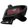 S&B 75-5099 Cold Air Intake for 2009-2015 Volkswagen 2.0L TDI