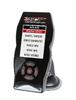 GenX 7006 Windshield Mount For SCT X4 7015 7416 7215 Tuner Programmers