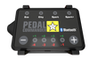 Pedal Commander PC65 Bluetooth For 2007+ Chevrolet Silverado 2500HD/3500HD Trucks