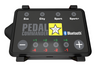Pedal Commander PC07 Bluetooth For 2019+ Dodge Ram 1500 Trucks