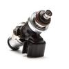 Injector Dynamics ID1700X Injectors For Nissan GT-R - 1700.48.14.R35.6