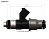 Injector Dynamics ID2000 Injectors For Nissan GT-R - 2000.48.14.R35.6