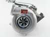 Forced Performance Red BB Turbocharger For Mitsubishi Evo 9 - 2005040