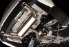 Cobb Cat-Back Exhaust System For BMW 3-Series