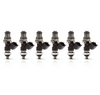 Cobb 1050x Fuel Injectors For Nissan GT-R