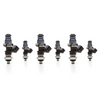 Cobb 1300cc Fuel Injectors For Nissan GT-R