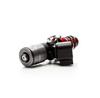 Cobb Top Feed 1050x Fuel Injectors For Subaru