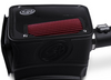 S&B 75-5116 Cold Air Intake For 17-18 Silverado 1500/Sierra 1500