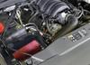 S&B 75-5116 Cold Air Intake for 2017-2018 Silverado 1500 / Sierra 1500