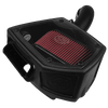 S&B 75-5107 Cold Air Intake For 15-18 Volkswagen GTI