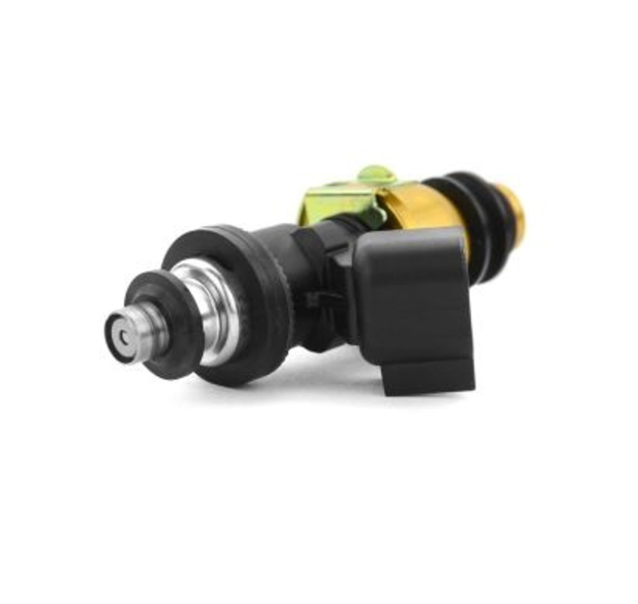 Injector Dynamics ID1300X Injectors For 02-14 WRX/07-17 STI W/ PnP Adapters (1300.48.11.WRX.4-90.3-PNP)