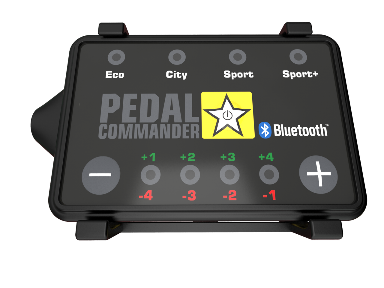 Pedal Commander PC31 Bluetooth For 2007-2018 Dodge Ram 2500/3500 Trucks
