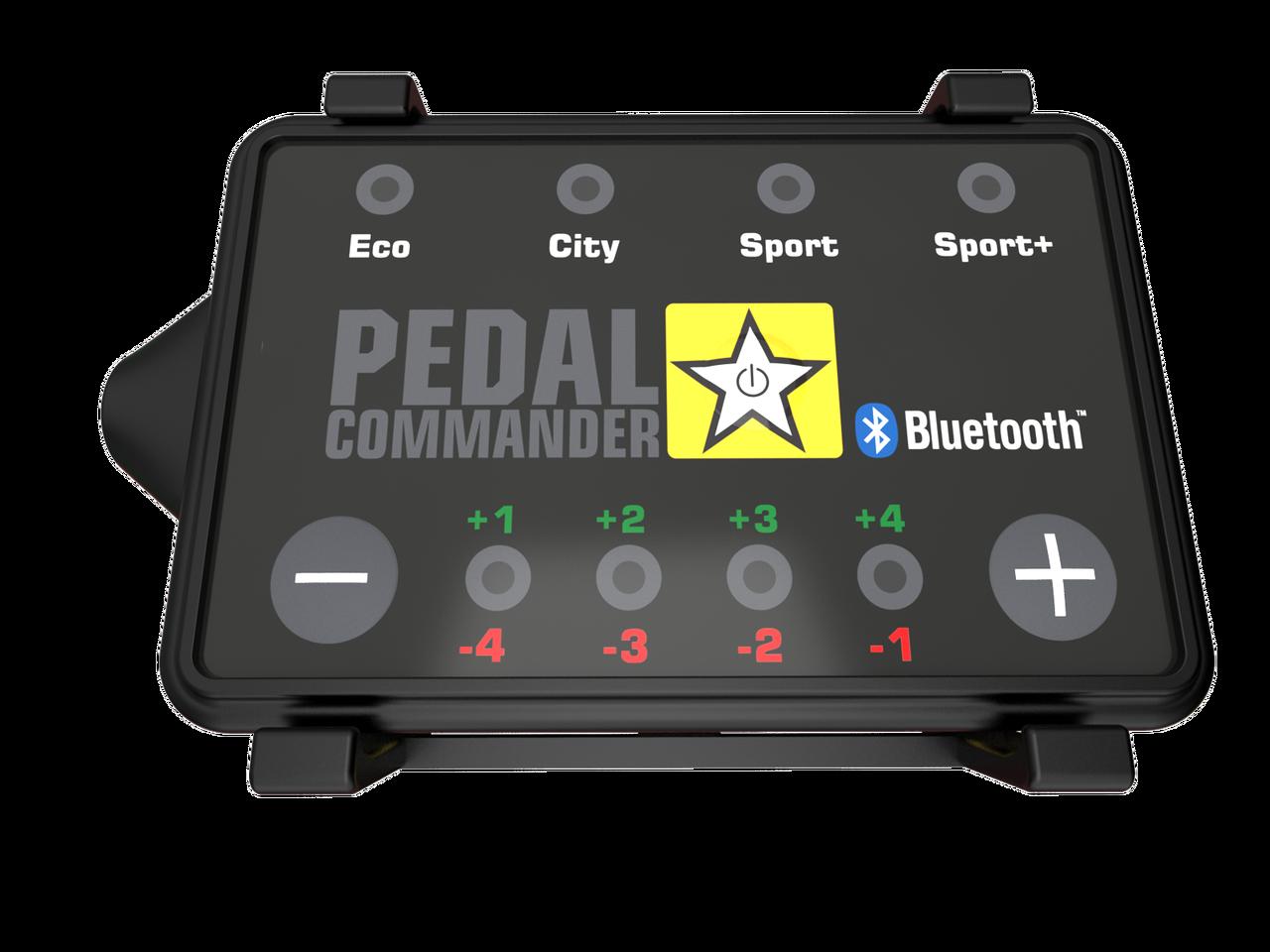Pedal Commander PC65 Bluetooth For 2007+ Chevrolet Suburban