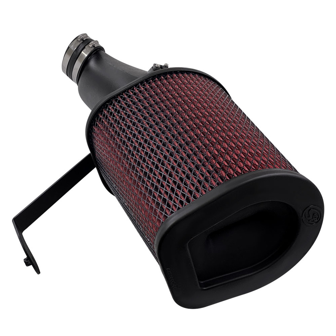 S&B 75-6002 Cold Air Intake For 2020 Ford Powerstroke 6.7L