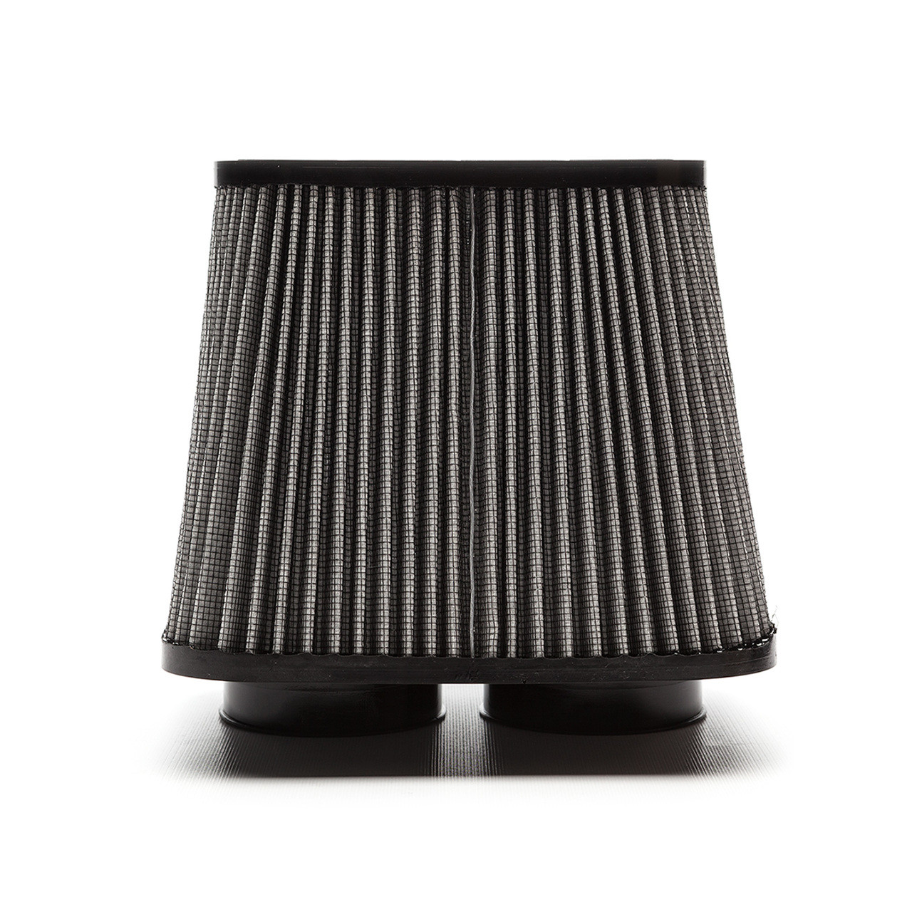 Cobb Redline Carbon Fiber Intake For 17-20 Ford Raptor Ecoboost - 7F3100