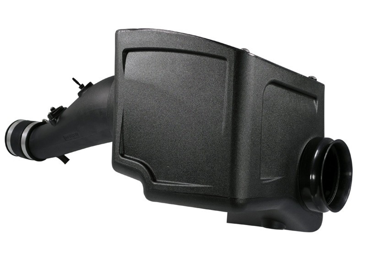 S&B 75-5095 Cold Air Intake for 05-11 Toyota Tacoma 4.0L