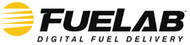 Fuel Lab