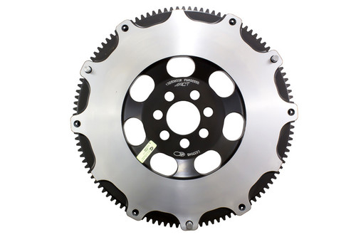 ACT XACT Streetlite Flywheel For 08-15 Mitsubishi Evo X - 600550