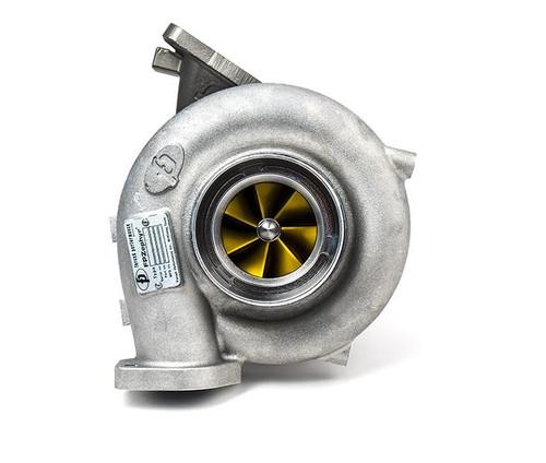 Forced Performance Zephyr BB Turbocharger For Mitsubishi Evo 9 - 2005050