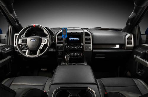 Cobb Accessport V3 For Ford F-150 Limited / Raptor EcoBoost - AP3-FOR-005