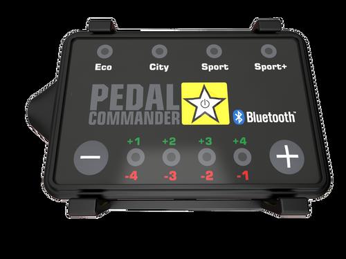 Pedal Commander PC37 Bluetooth For 2003+ Infiniti M & Q
