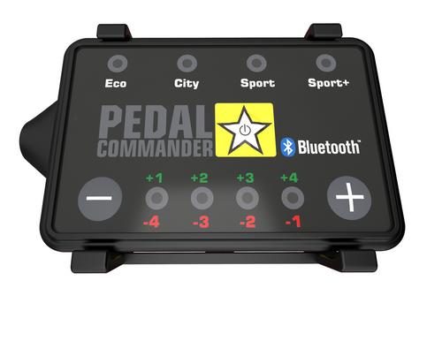 Pedal Commander PC78 Bluetooth For 2019+ Ram 1500 Trucks
