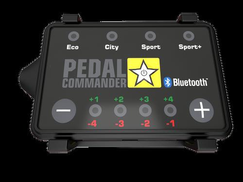 Pedal Commander PC65 Bluetooth For 07-18 Chevrolet Silverado 1500