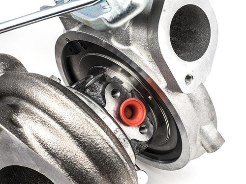 Forced Performance Red JB Turbocharger For Mitsubishi Evo 9 - 2005030