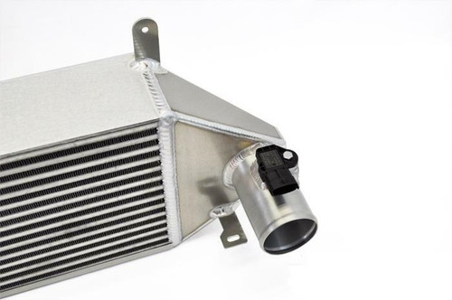 ETS Front Mount Intercooler For 16-18 Ford Focus RS - 400-10-IC-001