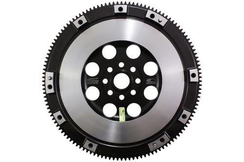 ACT XACT Streetlite Flywheel For 04-19 Subaru STI - 600235
