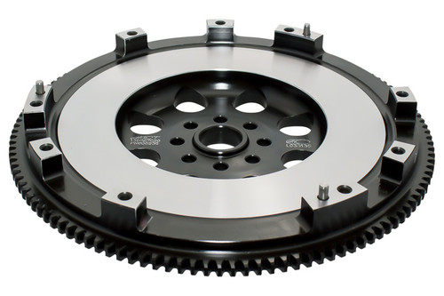 ACT XACT Streetlite Flywheel For 04-19 Subaru STI - 600235