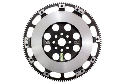 ACT XACT Prolite Flywheel For 04-19 Subaru STI - 600240