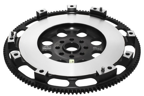 ACT XACT Prolite Flywheel For 04-20 Subaru STI - 600240